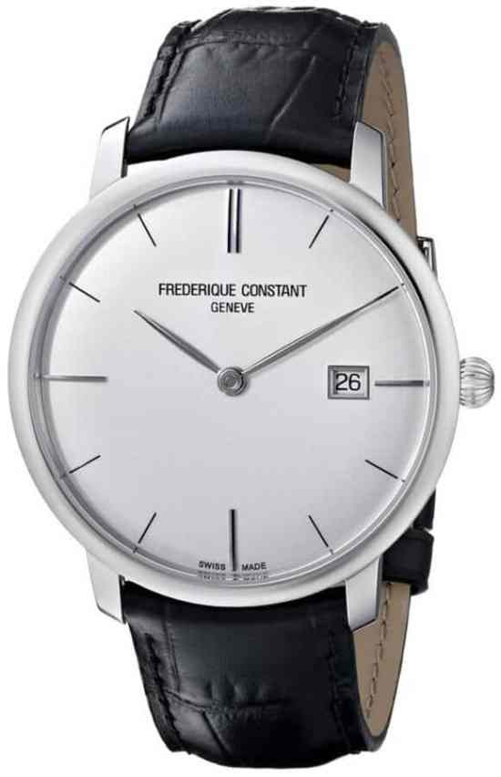 Frederique Constant Automatic Dress Watch