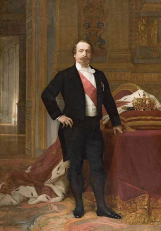 Franciszek Czapek