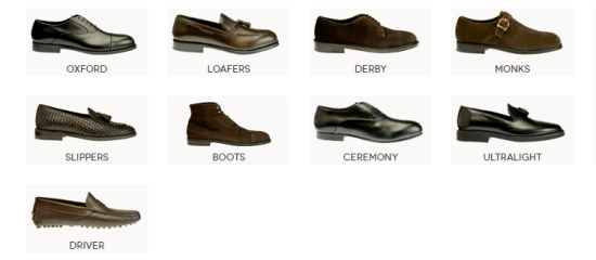 Slippers vs. loafers