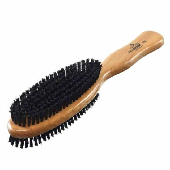 Kent Clothes Brush - Use in between wears to remove lint