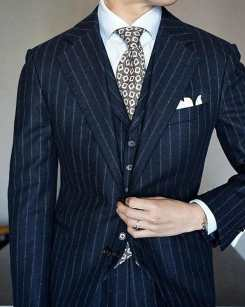 Image result for jacket collar suit