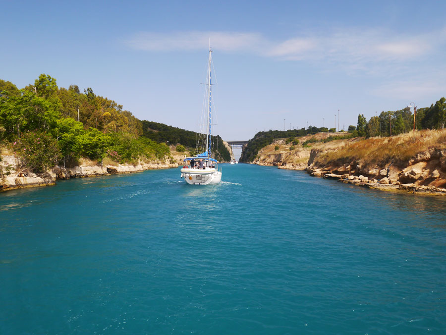 Athens-To-Kefalonia-Day-3-Image-2