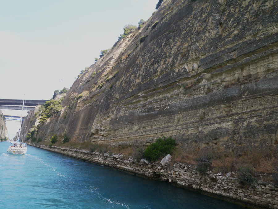 Athens-To-Kefalonia-Day-3-Image-5