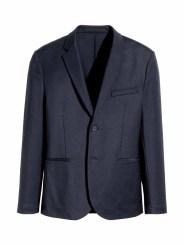 H&M Navy Blazer