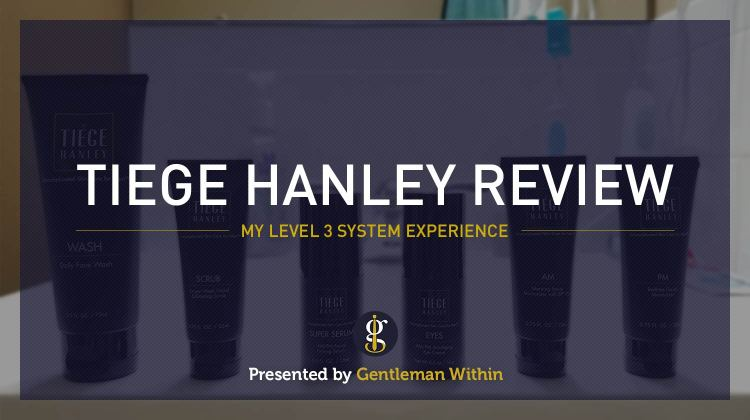 Tiege Hanley Review: My Level 3 System Experience | GENTLEMAN WITHIN