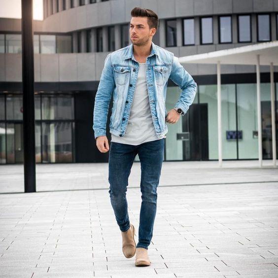 Denim-Jacket-Outfit-Inspo-8