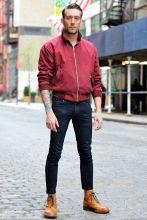 Harrington-Jacket-Outfit-Inspo-6