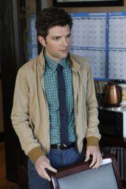 Harrington Jacket Outfit Inspo 9
