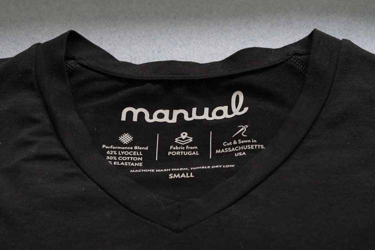 manual outfitters baselayer details