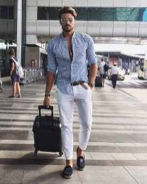 Shirt Tuck Style Inspo 4