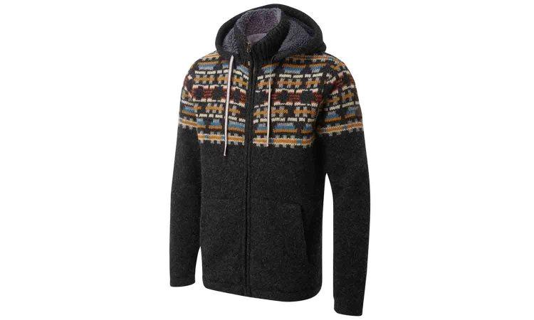 Sherpa Adventure Gear Kirtipur Sweater