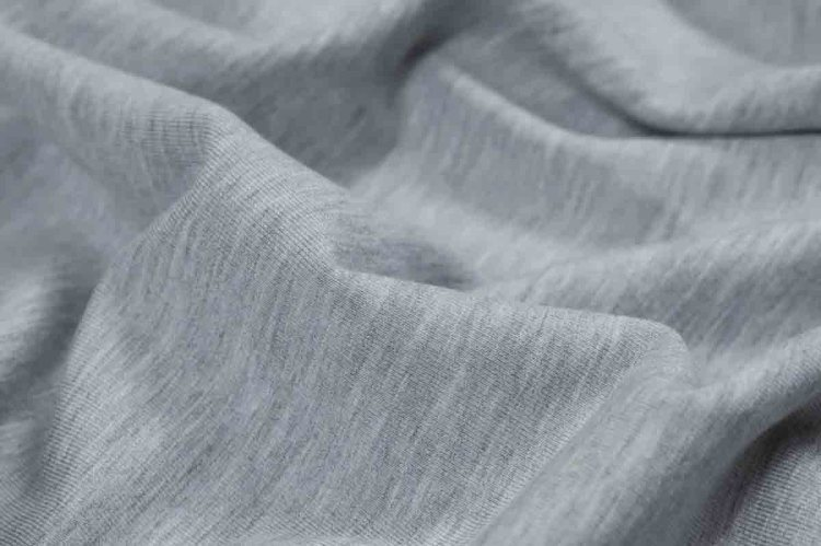 Merino Wool Fabric