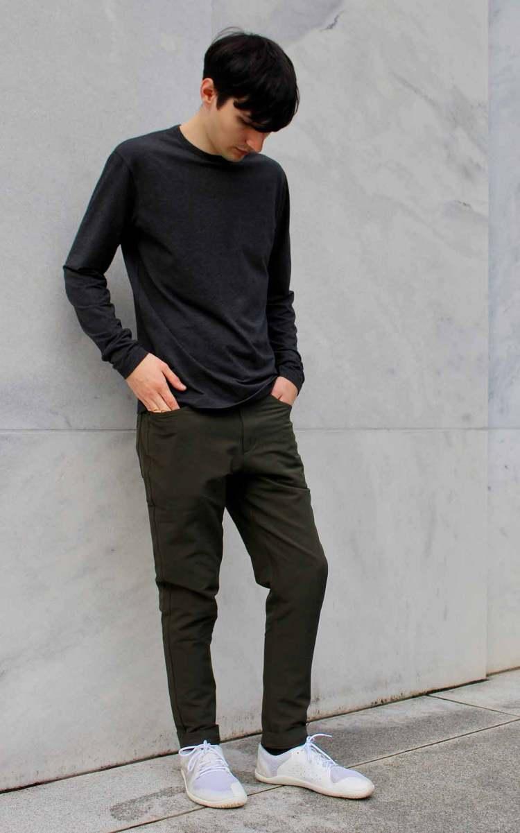 Public Rec Workday Pants Slim Fit 2
