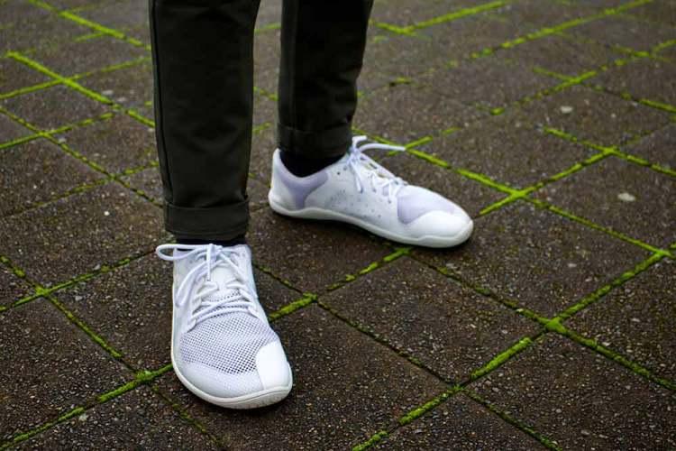 vivobarefoot primus lite white