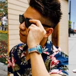 accessories sunglasses