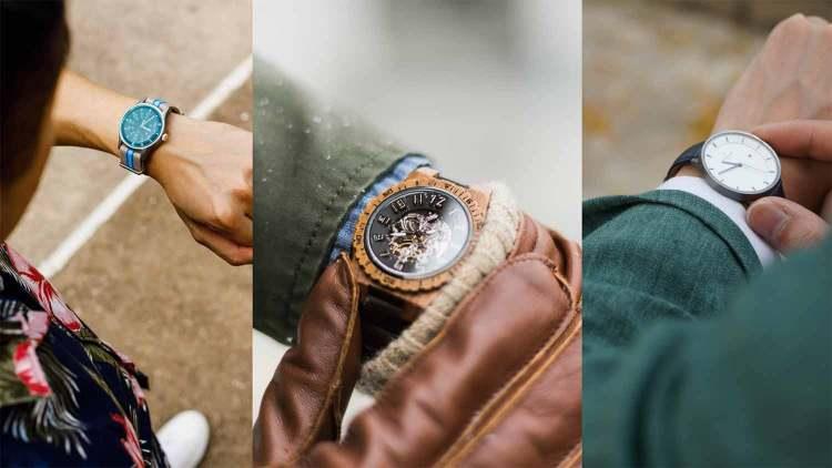 accessories watches 2