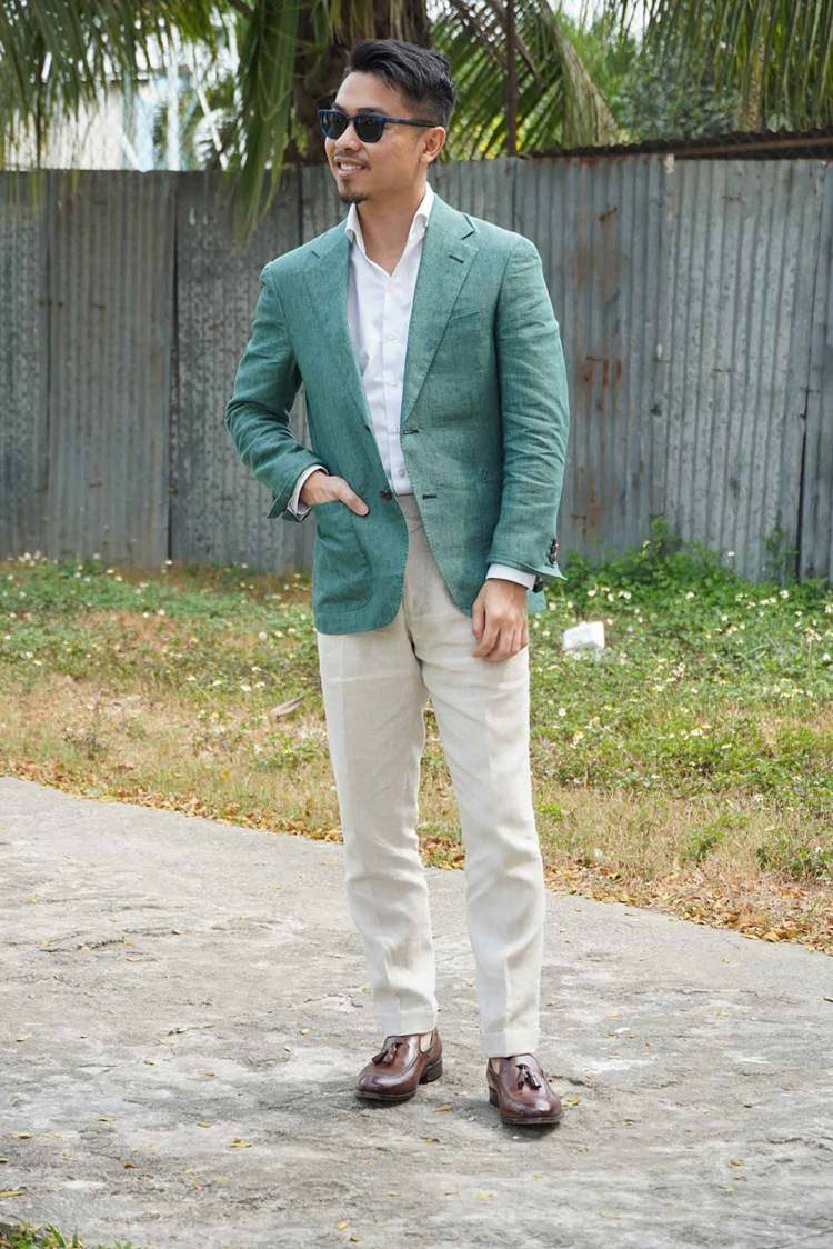 alan david custom suit style inspiration 3