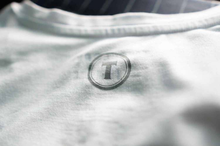 twillory undertwills undershirt back logo