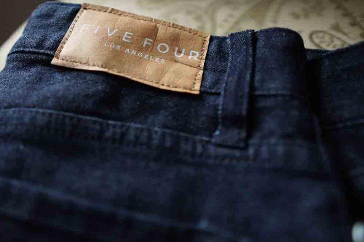 five four jeans
