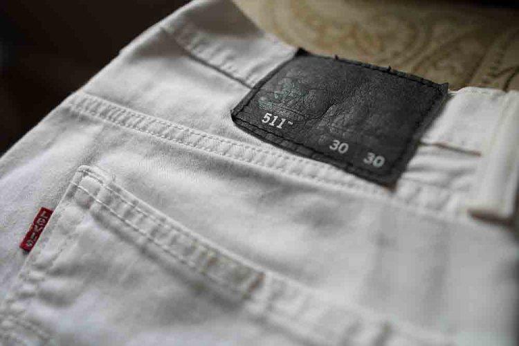 levis 511 jeans 1