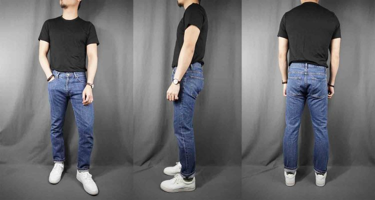peter manning slim fit jean 1