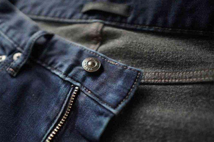 uniqlo heattech jeans