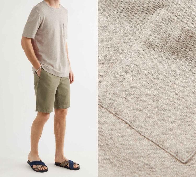 basic cotton tshirt 3