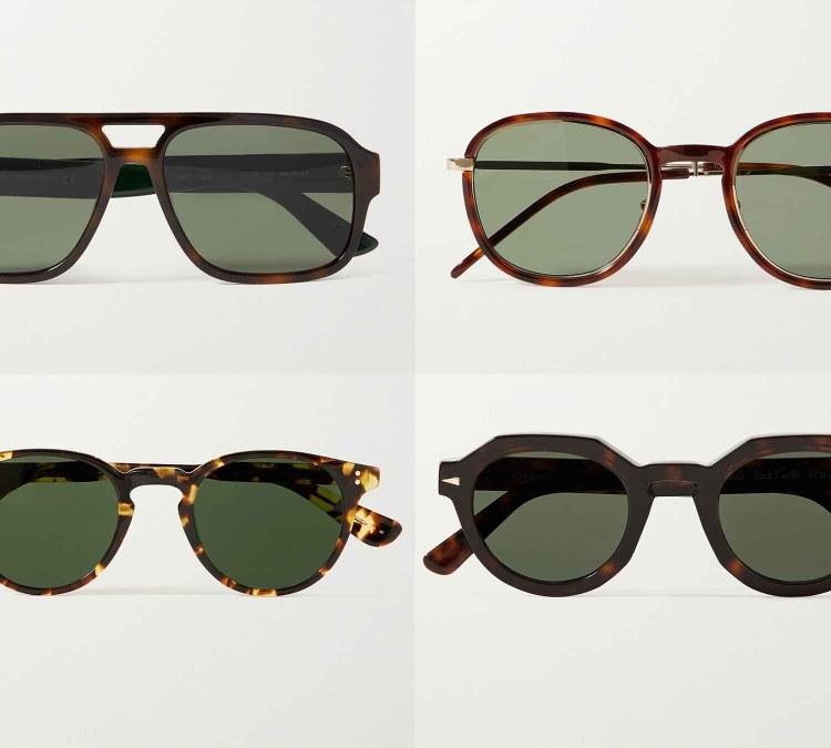 spring summer sunglasses