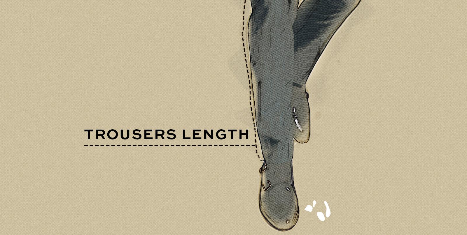 how-a-suit-should-fit-art-trousers-length-crop