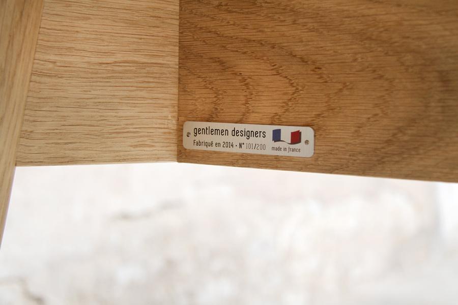 vintage creation meuble unique sur mesure numerote