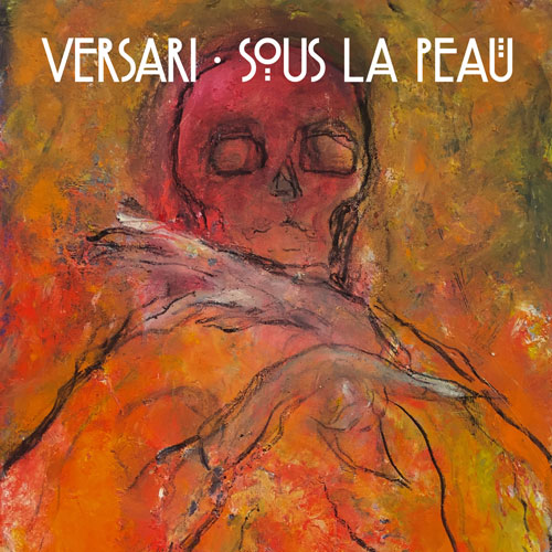 Versari Artwork - 500x500