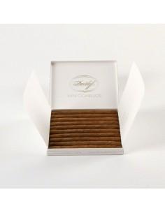 davidoff mini cigarillos gold 10