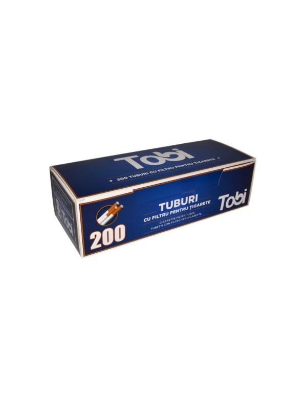 tobi200