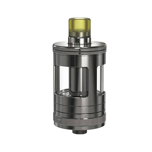 atomiser aspire nautilus gt tank gunmetal not required 13669516312665