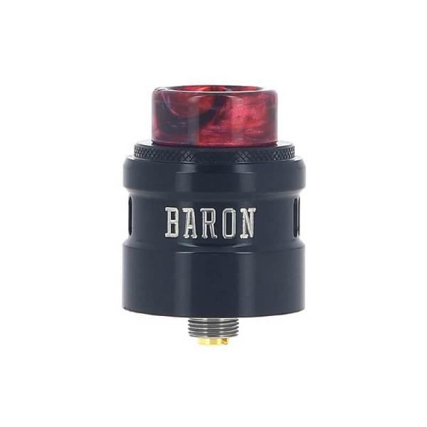 baron gdr geekvape min
