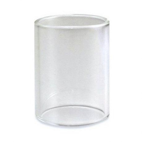 tub sticla pyrex vandyvape kylin 2ml min