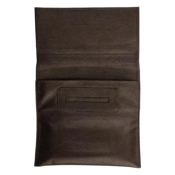 880001 portofel tutun zippo piele 1