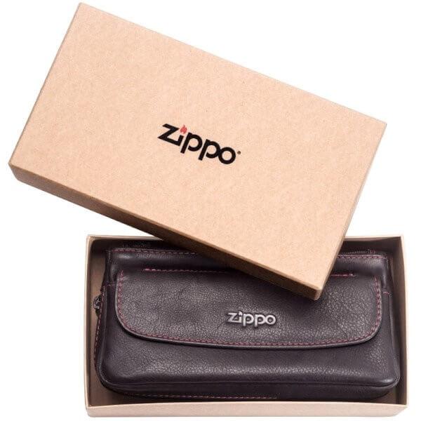 880034 portofel pipa zippo piele naturala 2