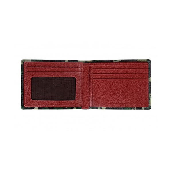 880049 portofel zippo piele camuflaj 1