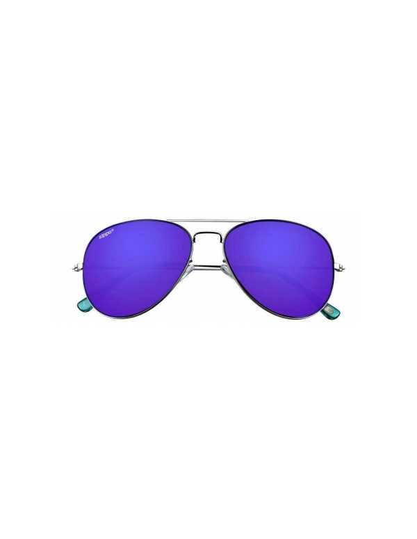 zippo blue multicoated pilot sunglasses 1 min