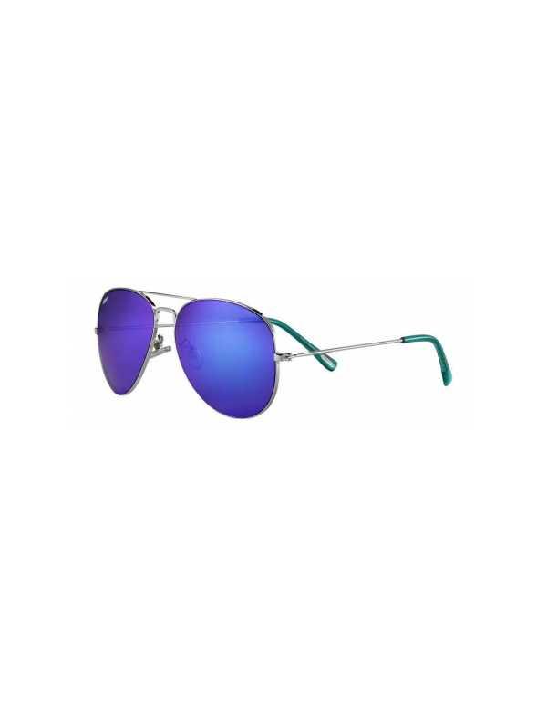 zippo blue multicoated pilot sunglasses min