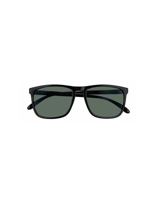 zippo green mirror slim sunglasses 1 min