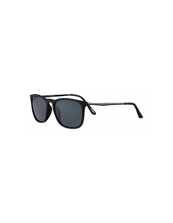 zippo smoke full frame sunglasses min