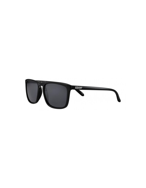 zippo smoke mirror slim sunglasses min