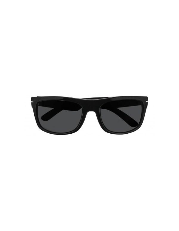 zippo smoke polarized square sunglasses 1 min