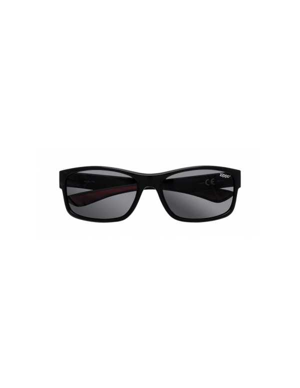zippo smoke sports sunglasses 1 min