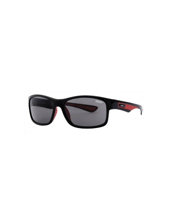 zippo smoke sports sunglasses min