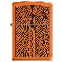 140005 bricheta zippo zipper 200x200 1