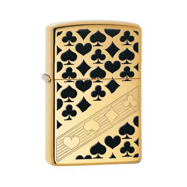 151729 bricheta zippo card 1