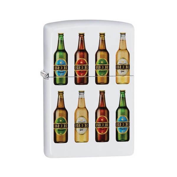151731 bricheta zippo beer bottles 1